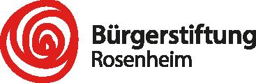 Bürgerstiftung Rosenheim