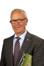 Anton Heindl