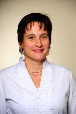 Carola Nick