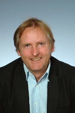 Heinz Schätzel