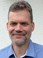 Stephan Jäger