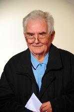 Willi Schmid