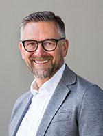 Stefan Jürgen Roitner