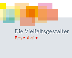 Vielfaltsgestalter Rosenheim